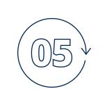 icon-controle-05