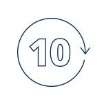 icon-controle-10