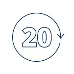 icon-controle-20