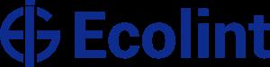Ecolint