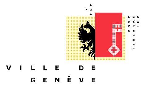 Ville Genève